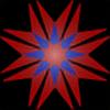 abyssalrider's avatar