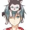 AbyssalTiger01's avatar