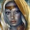 Abyssanne's avatar