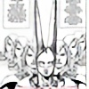 AbyssBrick's avatar