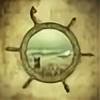 abyssfull's avatar