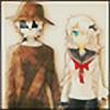 Abyssien's avatar