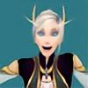 abyssiniian's avatar