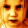 Abysska's avatar