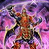 AbyssKing1's avatar