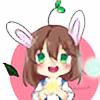 AbyssmalReader's avatar