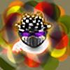 abysspoptv's avatar
