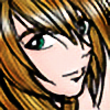 AbyssRandom's avatar