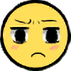 abyssstareplz's avatar