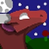 AbyssTheAbyssWing's avatar