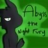 AbyssTheNightfury's avatar