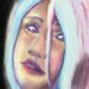 abyssumirentlucis's avatar