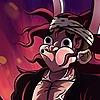 Abyzzle's avatar