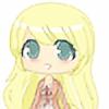 Abzab12's avatar