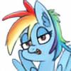 abzde's avatar