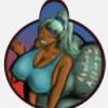 Abzolutly-Assinyne's avatar