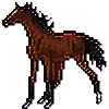 Abzuran's avatar