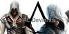 AC-Deviants's avatar