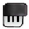 AC-INsTrUmEnTaLS's avatar
