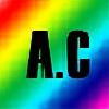 AC-monster's avatar