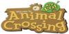 AC-New-Leaf's avatar
