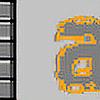 ac-robinson's avatar