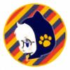 Ac-Solanis's avatar