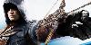 AC-Unity-fans's avatar