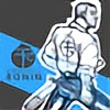AC009's avatar