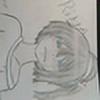 AC085's avatar