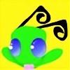 Ac0usticKitty's avatar