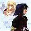 ac15mademoiselle's avatar