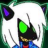 AC1D-TR1P's avatar