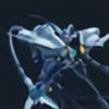 AC3Design's avatar