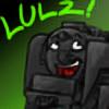 AC6000's avatar