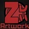 AC7Artwork's avatar