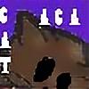AcA-cat's avatar