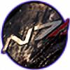 aca985's avatar