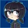 acaciaabarat's avatar