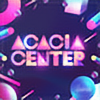 AcaciaCenter's avatar