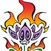 acaciah's avatar