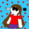 acaciasmith1000's avatar