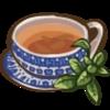 Acaciathorn's avatar