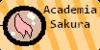 Academia-Sakura
