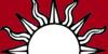 AcademiaAtlantica's avatar