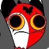 AcademiaTheDhampyr's avatar