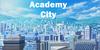 Academy-City