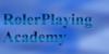 academy-of-RP's avatar