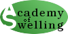 Academy-of-Swelling