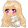 Acadine-Star's avatar